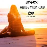 Summer House Vocal Club Mix by Charly O-F