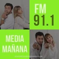 09-08-2018 Ernesto Ale by MEDIAMAÑANA 2019