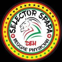 Spapa Deh Alongside Mc D Majail 30th May by Spapa Deh