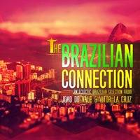 LATE NIGHT DREAM Presents The Brazilian Connection by João Do Vale & Vitor La Cruz EP1 by LATENIGHT DREAM FACTORY