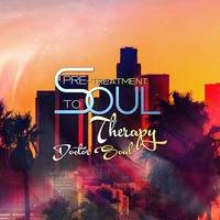 LATE NIGHT DREAM Presents Doctor Soul Pre-Treatment to Soul Therapy EP2S2 by LATE NIGHT DREAM