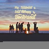 LATE NIGHT DREAM Presents Doctor Soul Pre-Treatment to Soul Therapy EP7S2 by LATE NIGHT DREAM