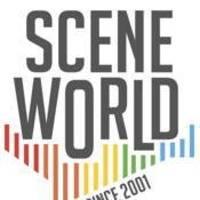 Podcast Episode #95 - Mechanical Pinballs with Hagen Krentz by sceneworld