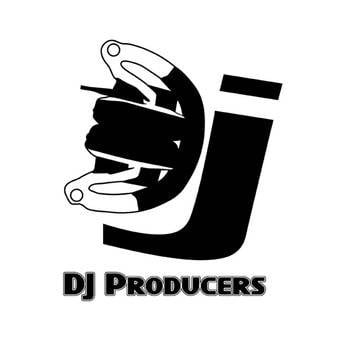 djproducers
