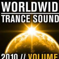 WORLDWIDE PSY TRANCE HITS
