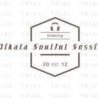 15. Dikata Soulful Sessions mixed by Kyllex.mp3 by Dikata soulful sessions