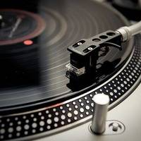 CLASSIC 80'S OLD SCHOOL HOUSE MIX by FAST SLICK ABE
