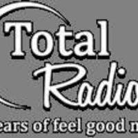 Smooth Jazz With Lee Vincent by Total Radio UK
