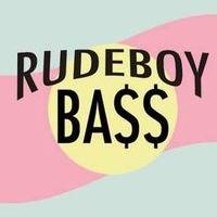 Rude Boy Bass (Club Eden Ulm - 03-11-2017-) Promo Mix by DJ Farook