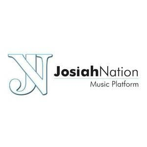Josiah Nation