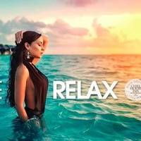 [MP3FY.COM] House Relax (Summer Mix 2018).m4a by G-Star Music Portal Germany