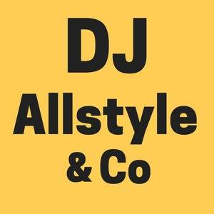 Dj AllStyle & Co