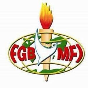 FGBMFI - Chapter Graz