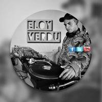 SESION REMEMBER - ELOY VERDU (Invierno 2O17) by eloyverdu