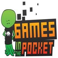 Games In The Pocket 179 - Les GOTY 2018 by GITP