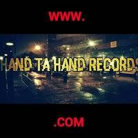 Ase x Pac -  RDH by HandTaHandRecords