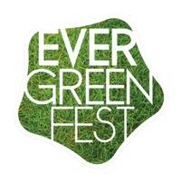 Speciale Evergreen Fest 2021