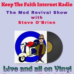 Listen to Radioshow music and sounds