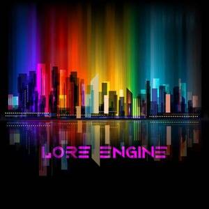 Lore Engine