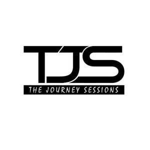 The Journey Sessions