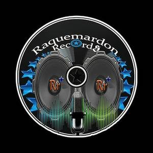 Raquemardon Records