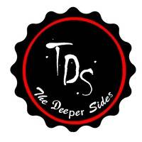 The DeeperSide_Vol-21_(A)_Main Mix_By_Askies Deejay_(The Return) by The DeeperSide's Volumes