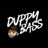 Duppy Bass @ Bright Soul Music Show on September 12th 2020 by Duppy Bass
