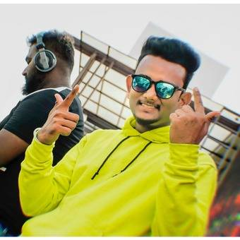 DJ ROHIT OFFICIAL
