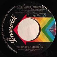 NS - Young-Holt Unlimited - California Montage by JohnnyBoy59