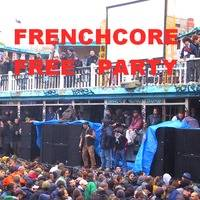FRENCHCORE  (Mix-3 by RR) by NORD  (By RR)