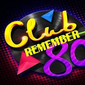 Club Remember80