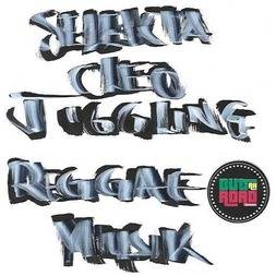 Listen to Reggae music and sounds