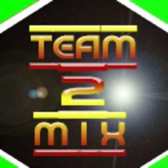 TEAM2MIX