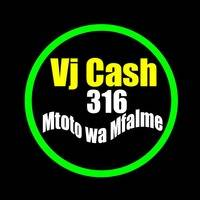 VJ CASH316{One Drop Vol 8 mixtape2018} MOMBASA #001 by Vj Cash