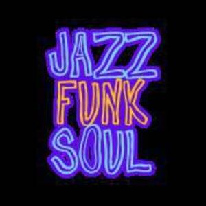 Soul, Jazz and Funk Past and Present