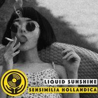 Live Mix - Sensimilia Hollandica Part 2 - Liquid Sunshine Live @ Blackbird - 23-04-2021 by Liquid Sunshine Sound System