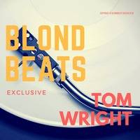 exclusive #013 by Tom Wright by Blondbeats (exclusive)