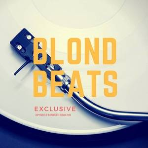 Blondbeats (exclusive)