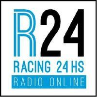 El Primer Grande 25-01-19 / Conferencia Chacho Coudet by Racing 24