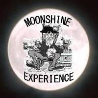 Moonshine Experience 23rd January 2020 by Moonshine Experience