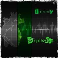Tommy - Bloodstream by BAR506