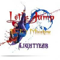 Lets Jump (E39-Mixshow) Preview by Lightyear