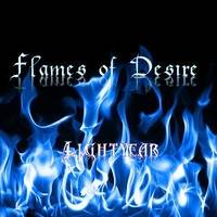 Flame of Desire (Lightyear) by Lightyear