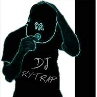 Deejay Rytrap HipHop Mix 2018 by Deejay Rytrap