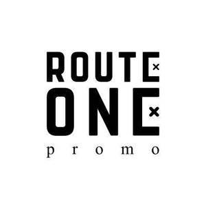 RouteOnePromo