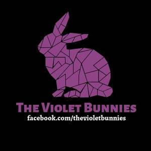 thevioletbunnies