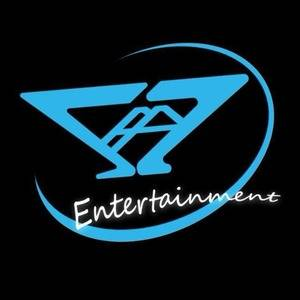 SAAZ ENTERTAINMENT
