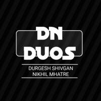 Tula Pahta Remix | DN DUOS by DN DUOS