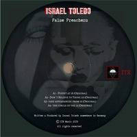 Israel Toledo -The Circle Of The 13 (Original) by Assassin Soldier Recordings