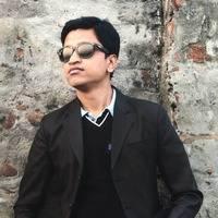 Burn The Jungle (Original Bass) DJ SK MNR RE-MIX by Sohel Khan SK